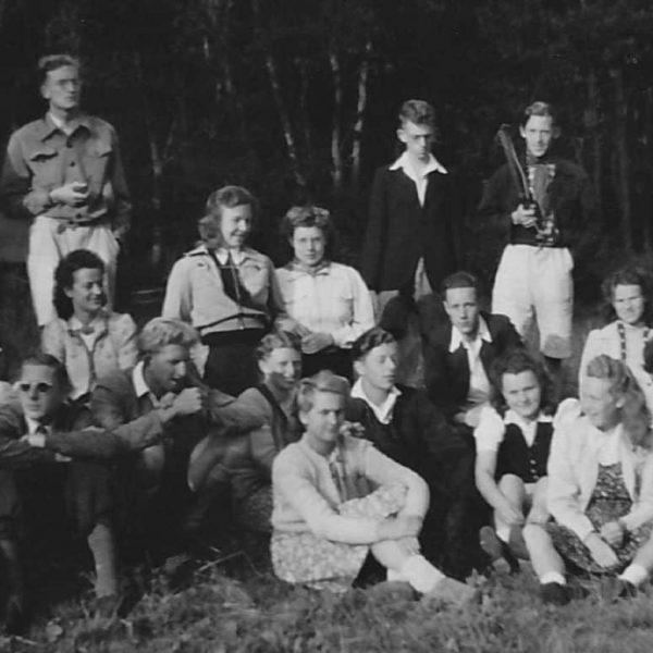 1944-kamp-breedenbroek-5