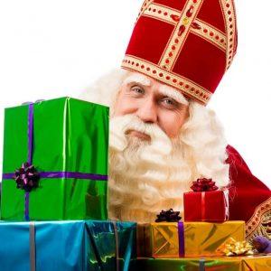 Sinterklaas-4
