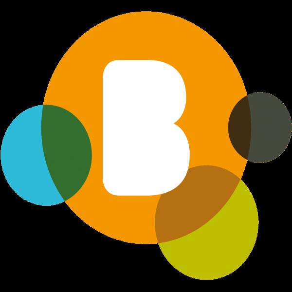 beeldmerk_binding