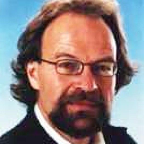 Henk Trommel